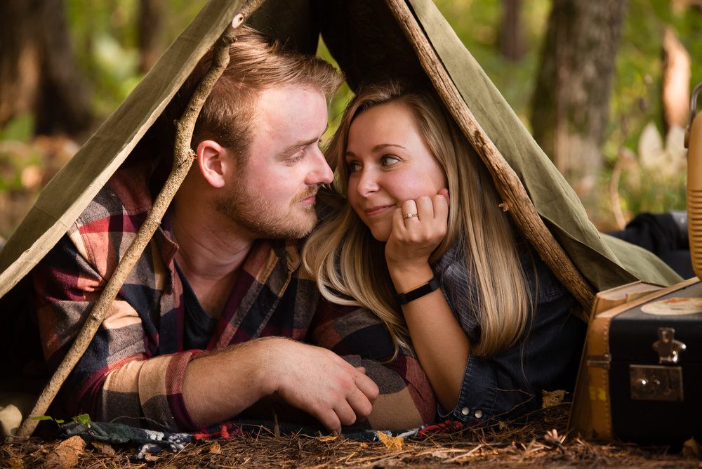 Naomi Lucienne Photography - Couples - 170923387.jpg