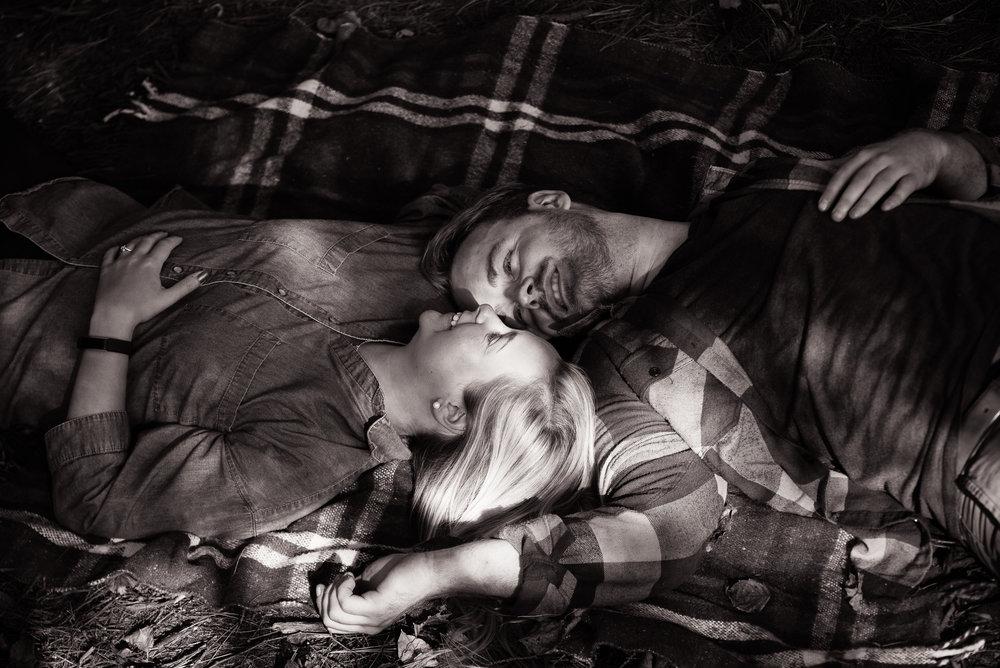 Naomi Lucienne Photography - Couples - 170923494.jpg