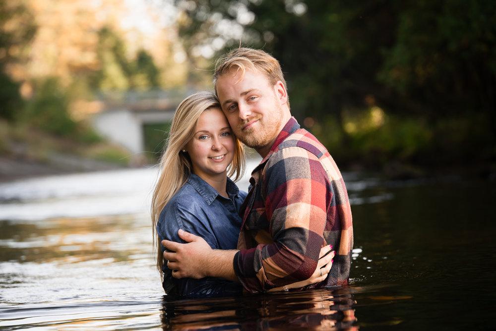 Naomi Lucienne Photography - Couples - 170923836.jpg