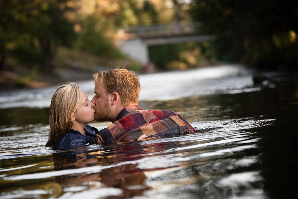 Naomi Lucienne Photography - Couples - 170923922.jpg