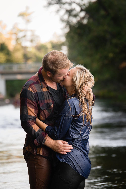 Naomi Lucienne Photography - Couples - 170923946.jpg