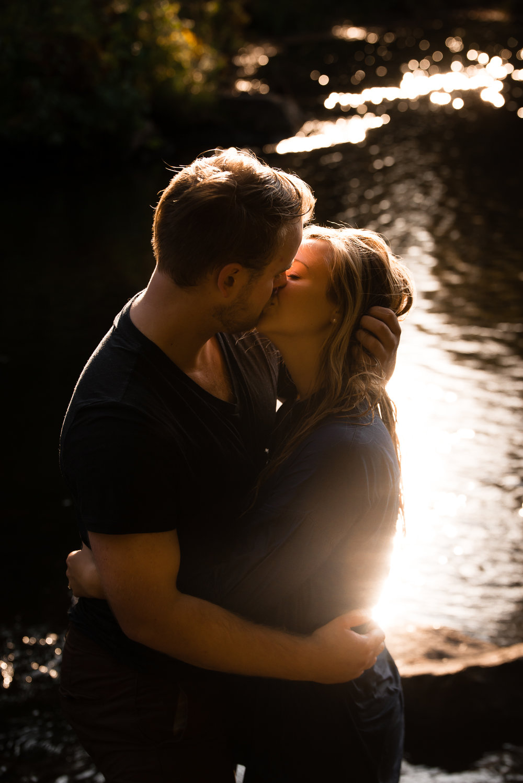 Naomi Lucienne Photography - Couples - 170923978.jpg