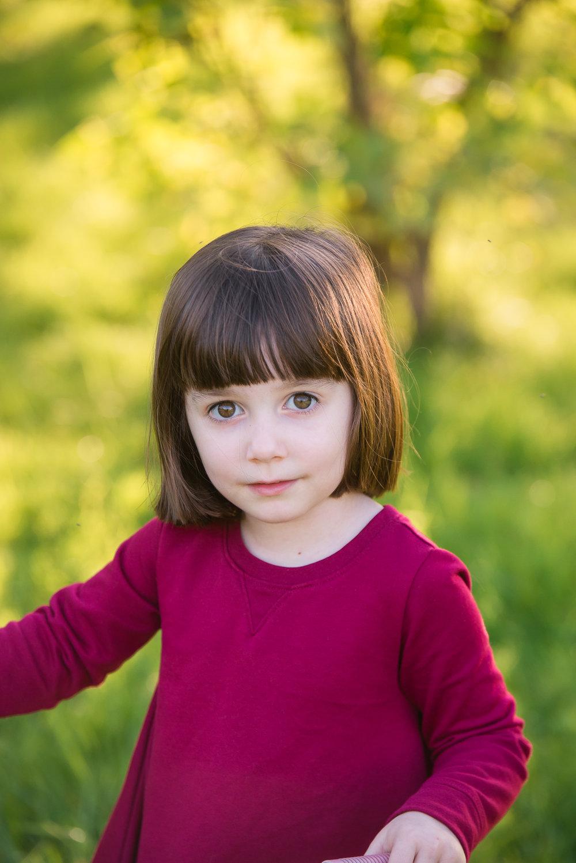 Naomi Lucienne Photography - Family - 17100316.jpg