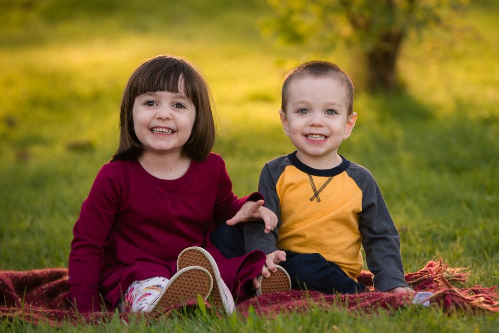 Naomi Lucienne Photography - Family - 171003275.jpg