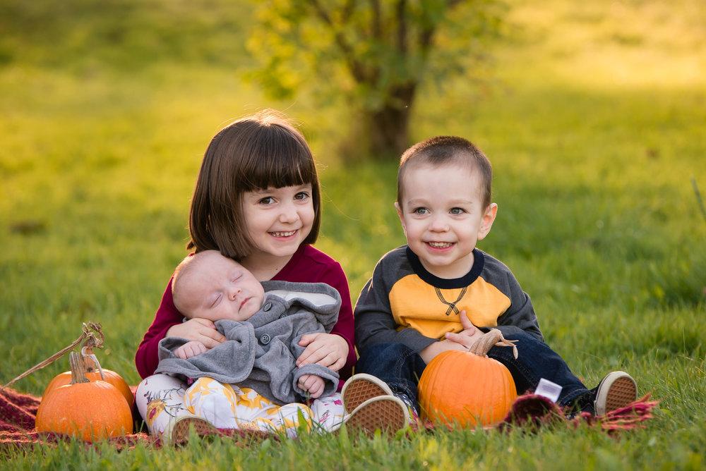 Naomi Lucienne Photography - Family - 171003356.jpg