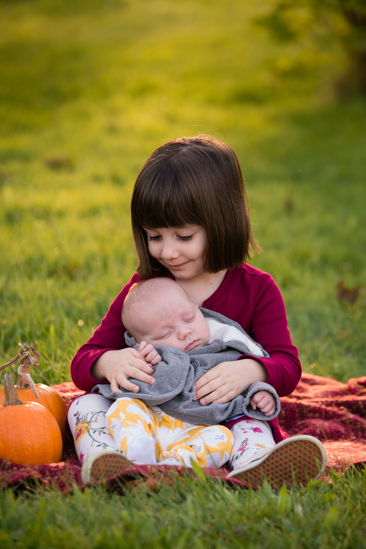 Naomi Lucienne Photography - Family - 171003382.jpg