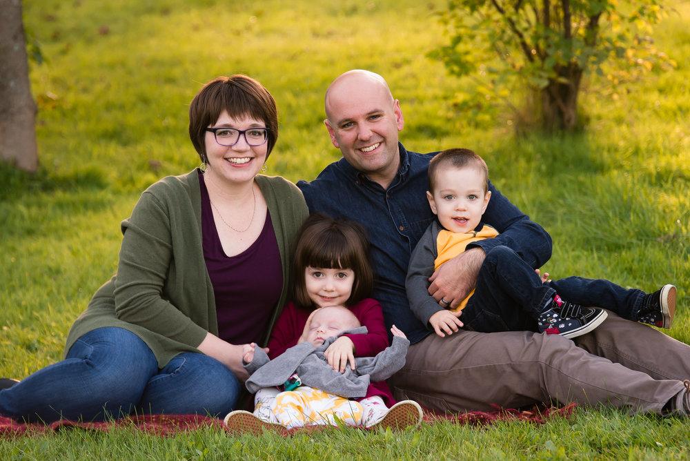 Naomi Lucienne Photography - Family - 171003437.jpg