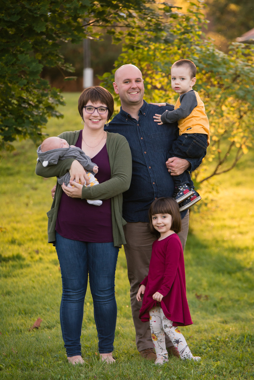 Naomi Lucienne Photography - Family - 171003475.jpg