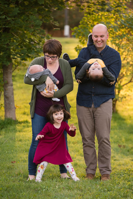Naomi Lucienne Photography - Family - 171003490.jpg