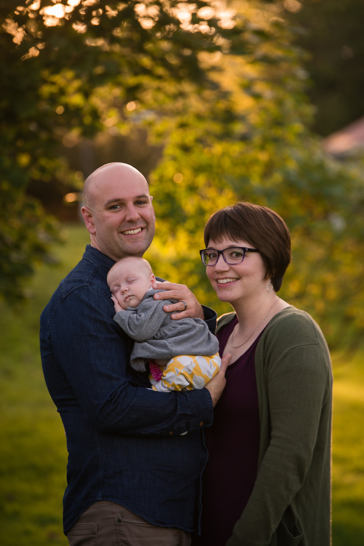 Naomi Lucienne Photography - Family - 171003541.jpg