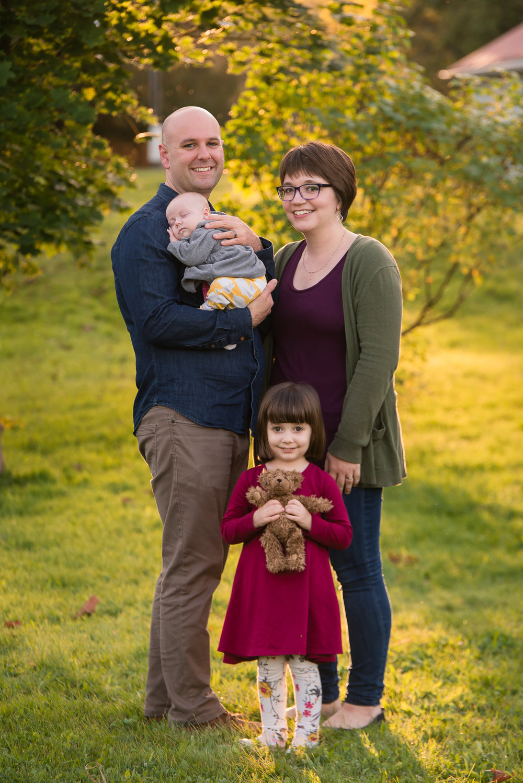 Naomi Lucienne Photography - Family - 171003560.jpg