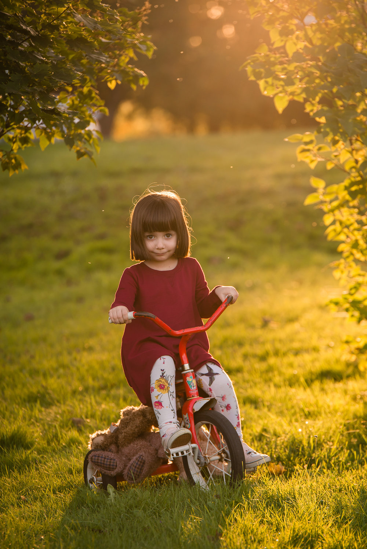 Naomi Lucienne Photography - Family - 171003642.jpg