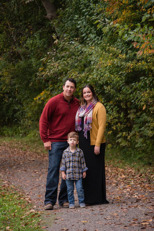 Naomi Lucienne Photography - Family - 1710147.jpg