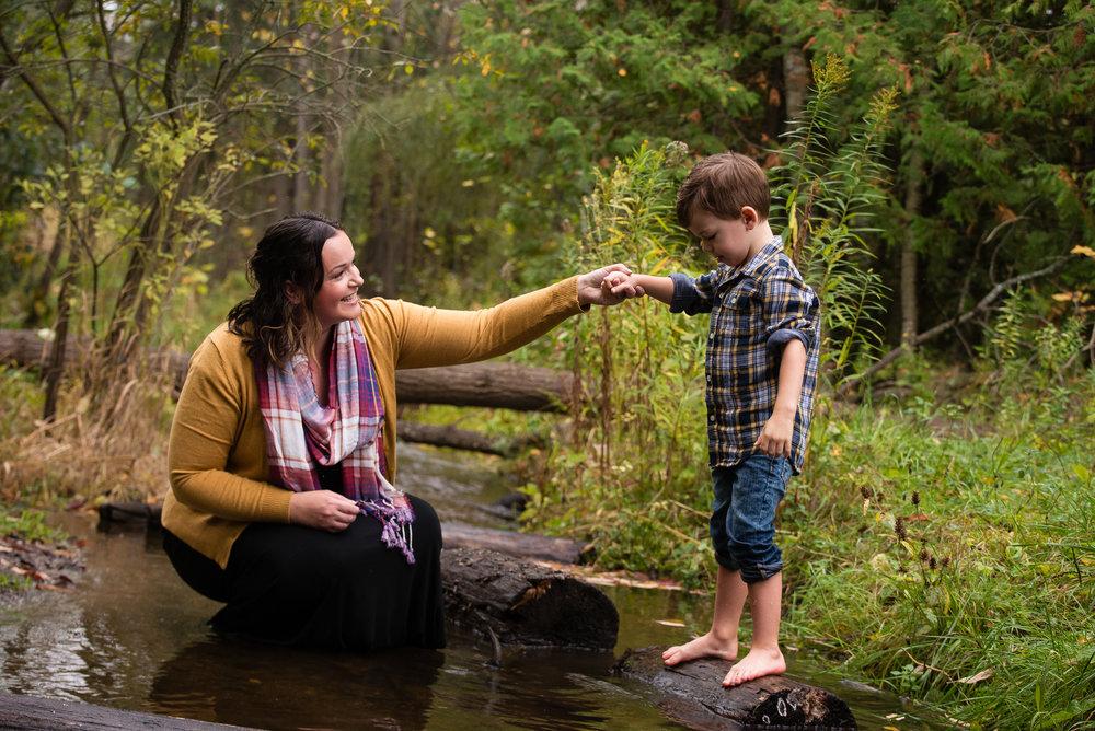 Naomi Lucienne Photography - Family - 171014415.jpg