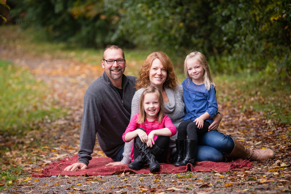 Naomi Lucienne Photography - Family - 17101567.jpg