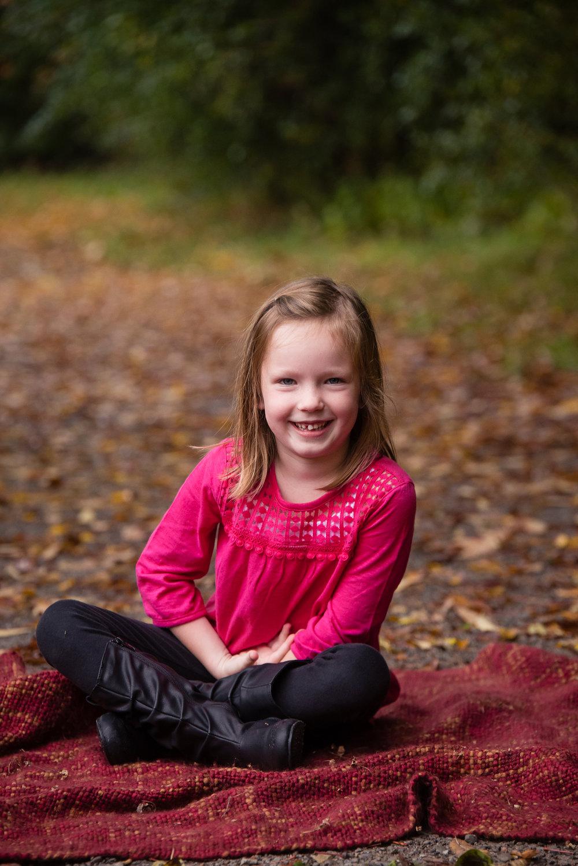 Naomi Lucienne Photography - Family - 171015127.jpg