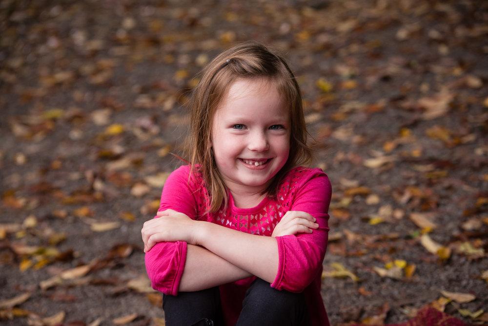 Naomi Lucienne Photography - Family - 171015132.jpg