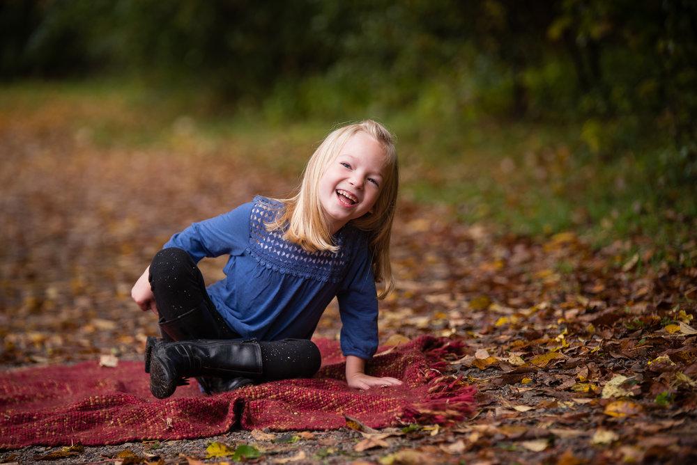 Naomi Lucienne Photography - Family - 171015199.jpg