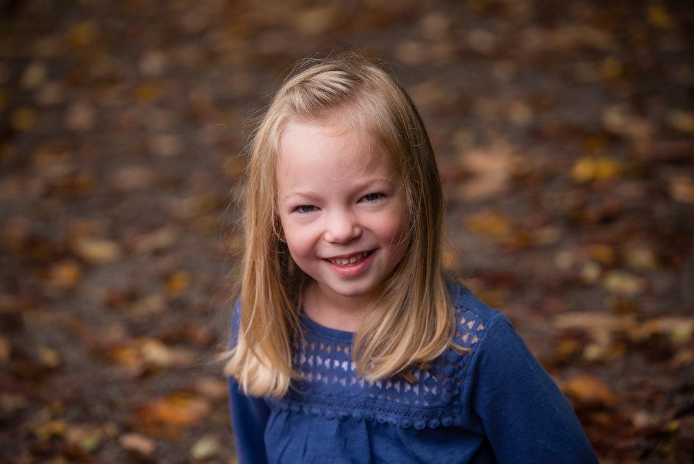 Naomi Lucienne Photography - Family - 171015205.jpg