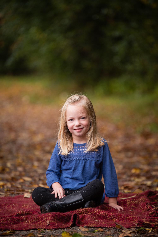 Naomi Lucienne Photography - Family - 171015202.jpg