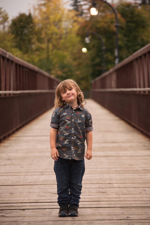 Naomi Lucienne Photography - Family - 171014714.jpg