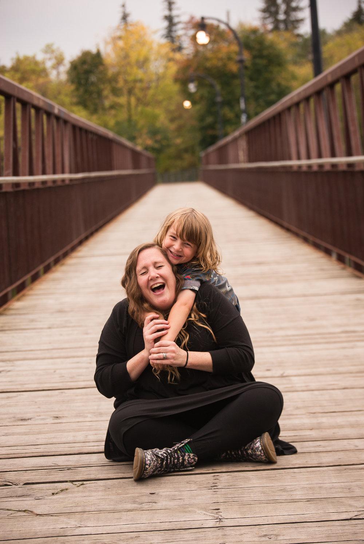 Naomi Lucienne Photography - Family - 171014758.jpg