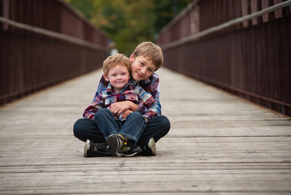 Naomi Lucienne Photography - Family - 171014949.jpg