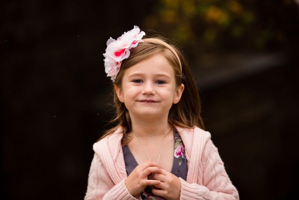 Naomi Lucienne Photography - Family - 171007113.jpg