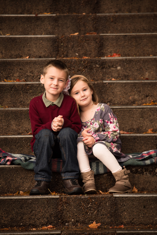 Naomi Lucienne Photography - Family - 171007417.jpg