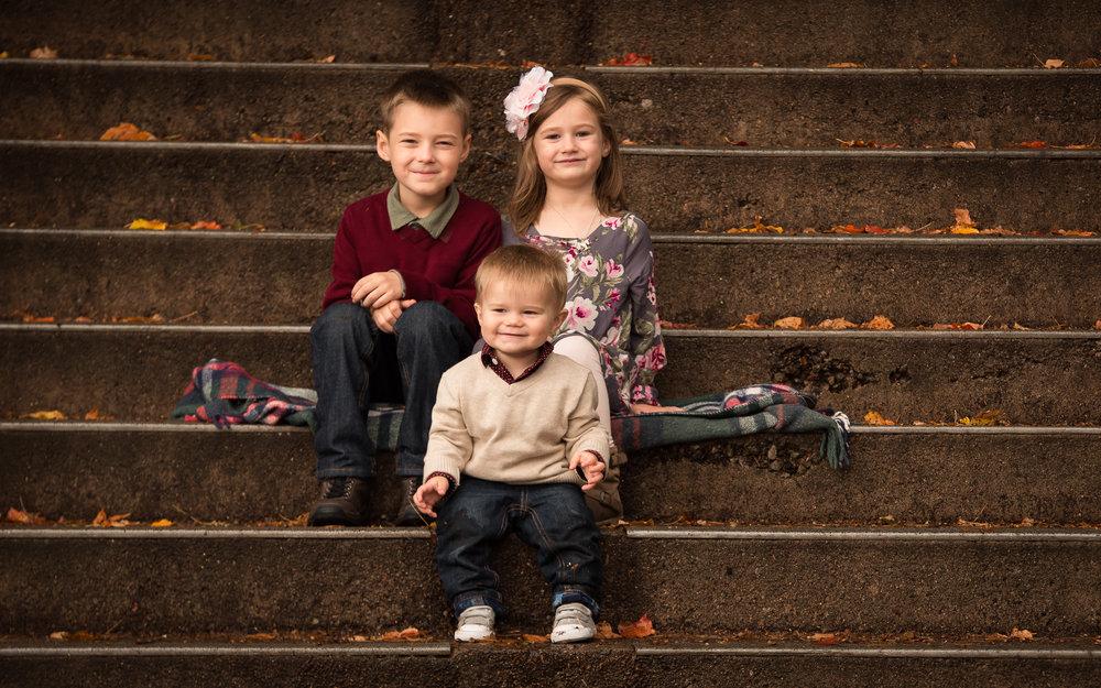 Naomi Lucienne Photography - Family - 171007.jpg