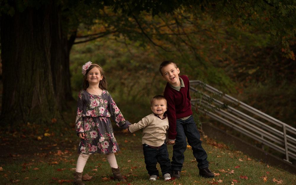 Naomi Lucienne Photography - Family - 171007524.jpg