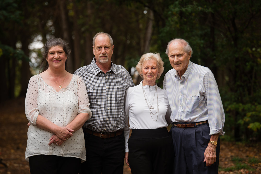 Naomi Lucienne Photography - Extended Family - 171007122.jpg