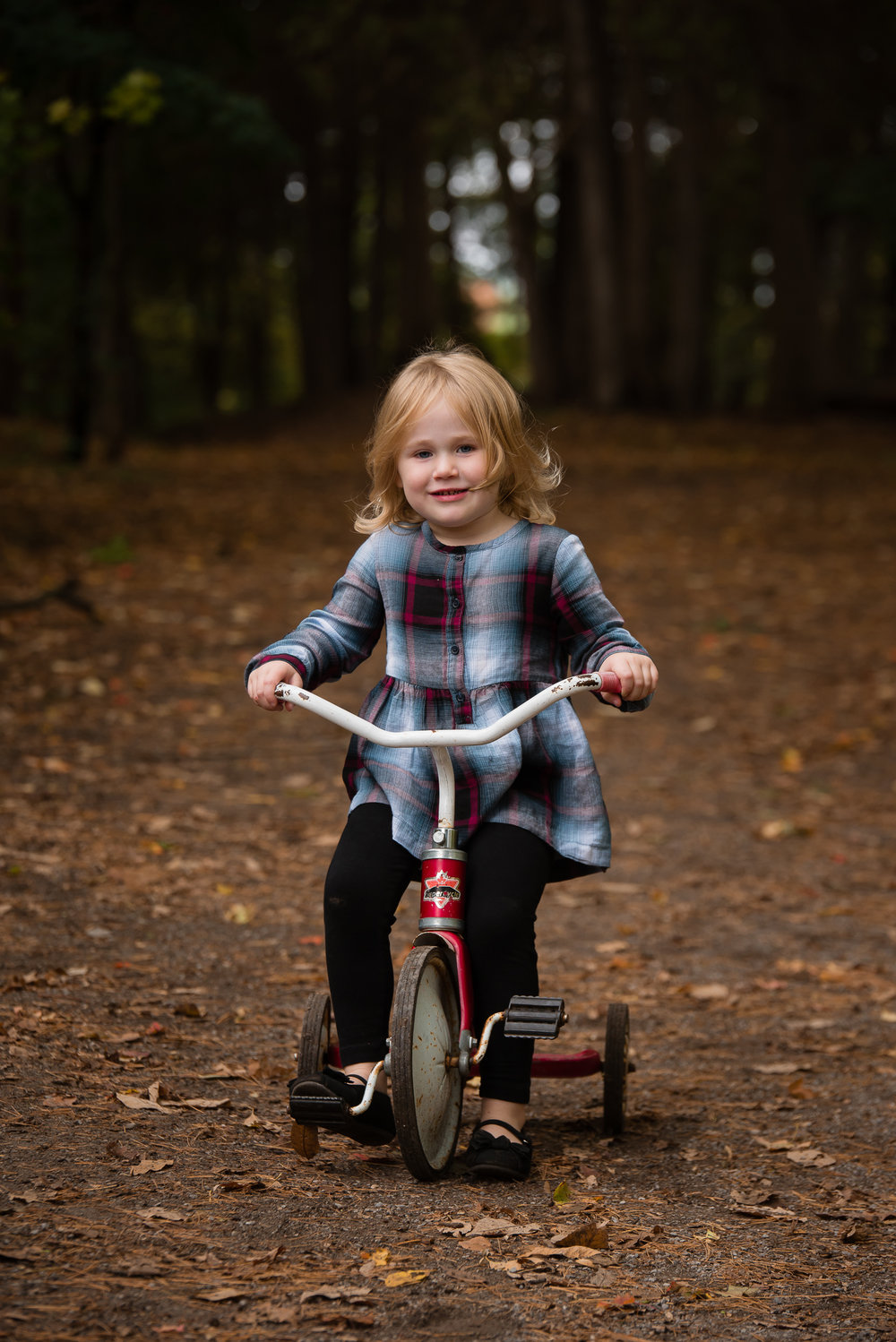 Naomi Lucienne Photography - Extended Family - 171007584.jpg