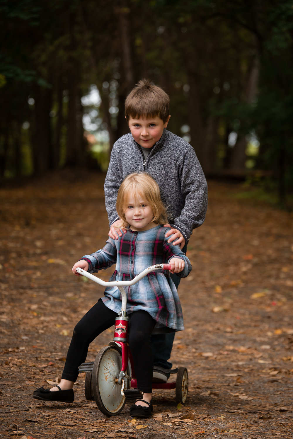 Naomi Lucienne Photography - Extended Family - 171007589.jpg