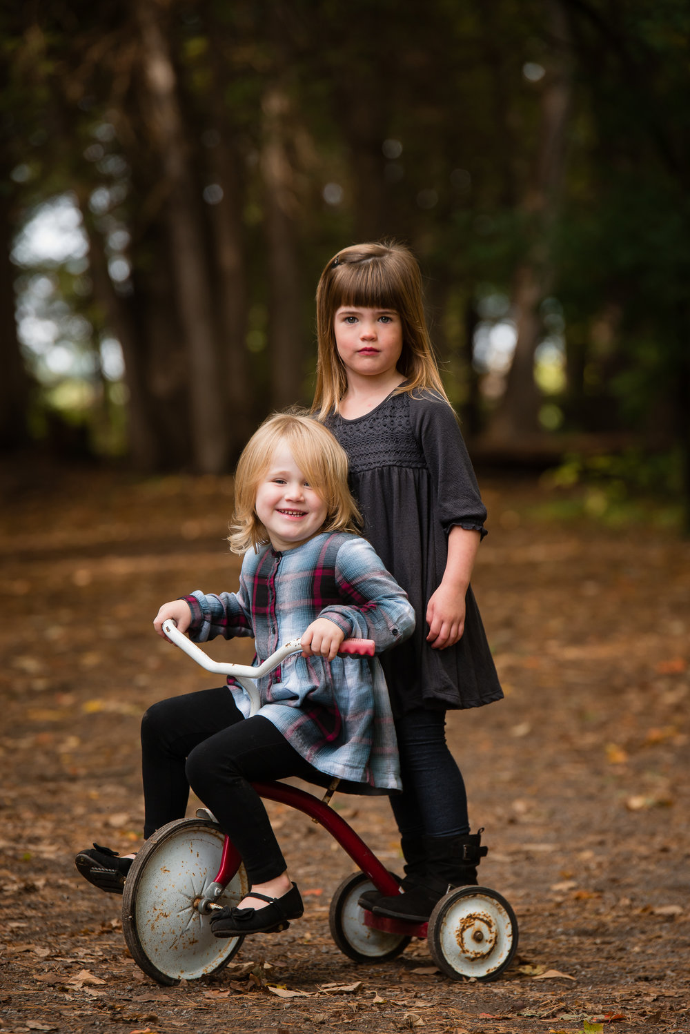 Naomi Lucienne Photography - Extended Family - 171007617.jpg