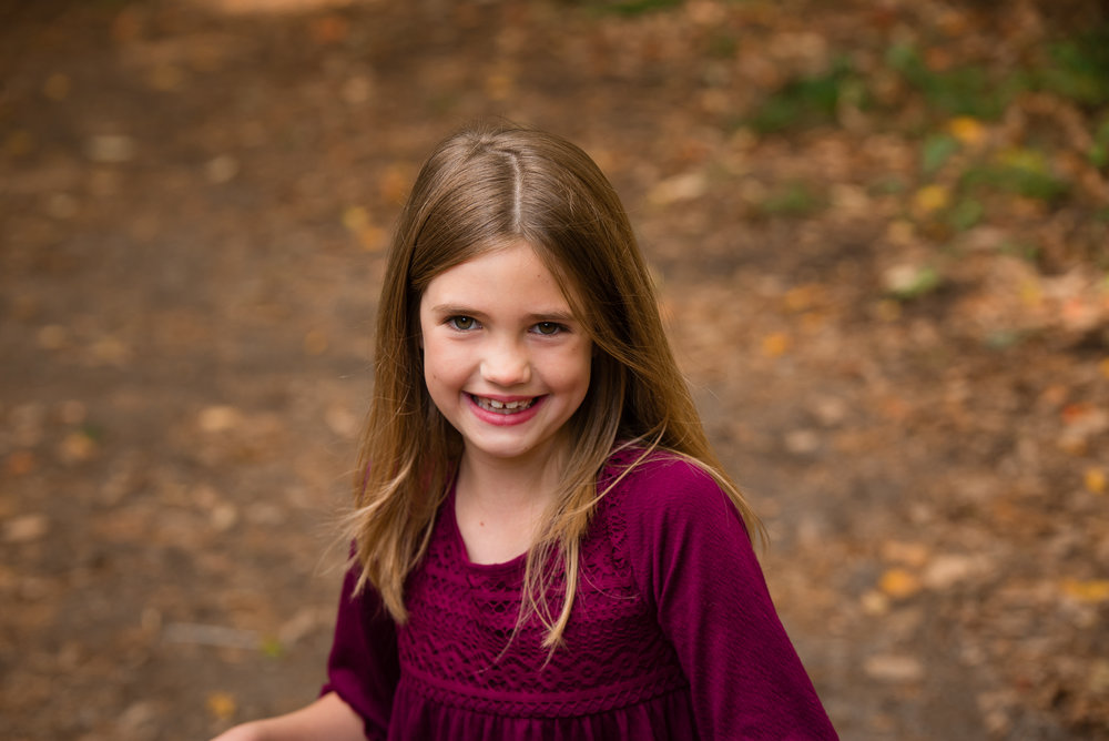 Naomi Lucienne Photography - Extended Family - 171007655.jpg