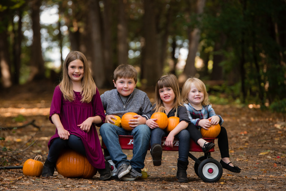 Naomi Lucienne Photography - Extended Family - 171007695.jpg