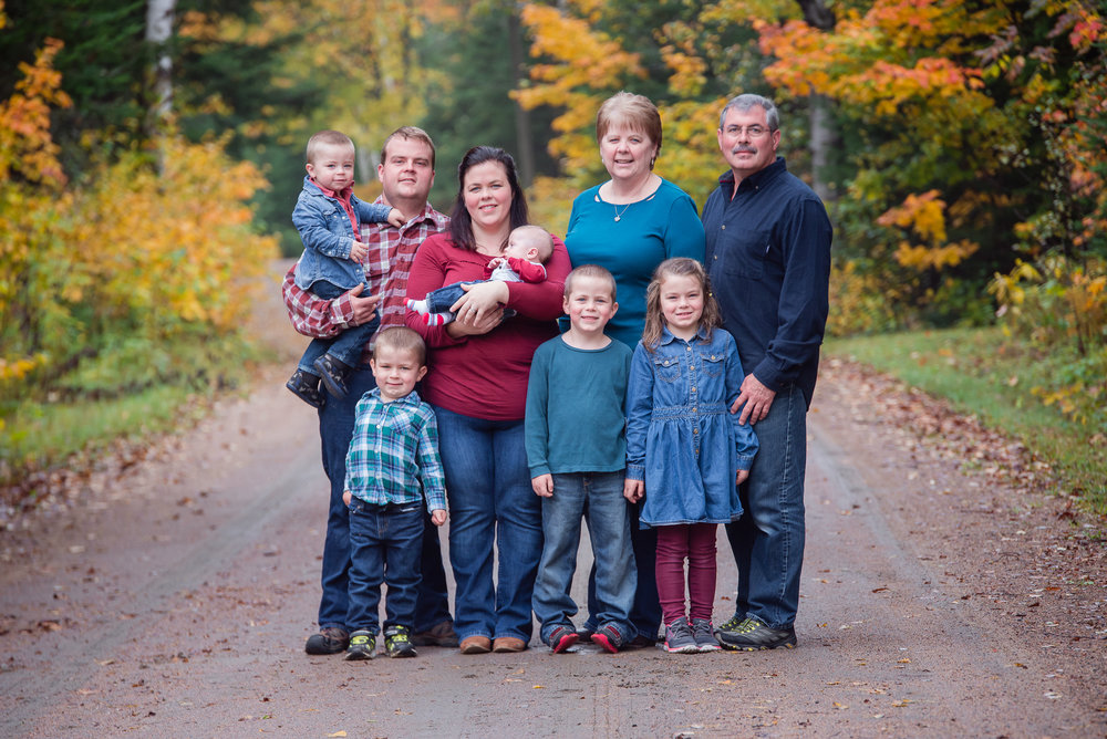 Naomi Lucienne Photography - Extended Family - 17100979.jpg