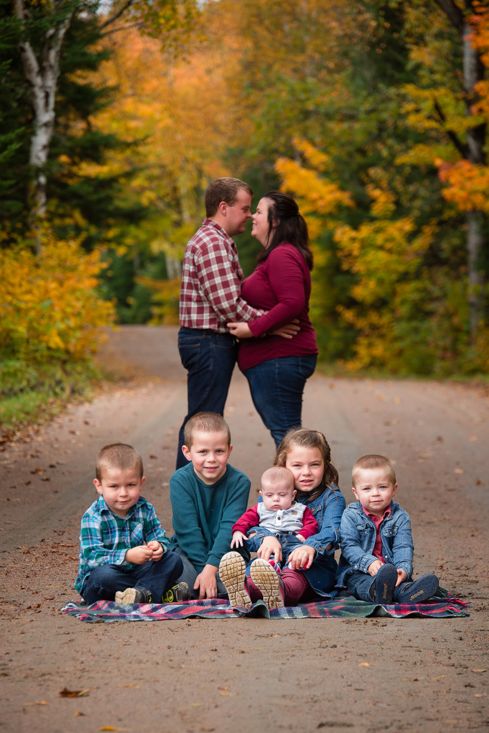 Naomi Lucienne Photography - Extended Family - 171009252.jpg
