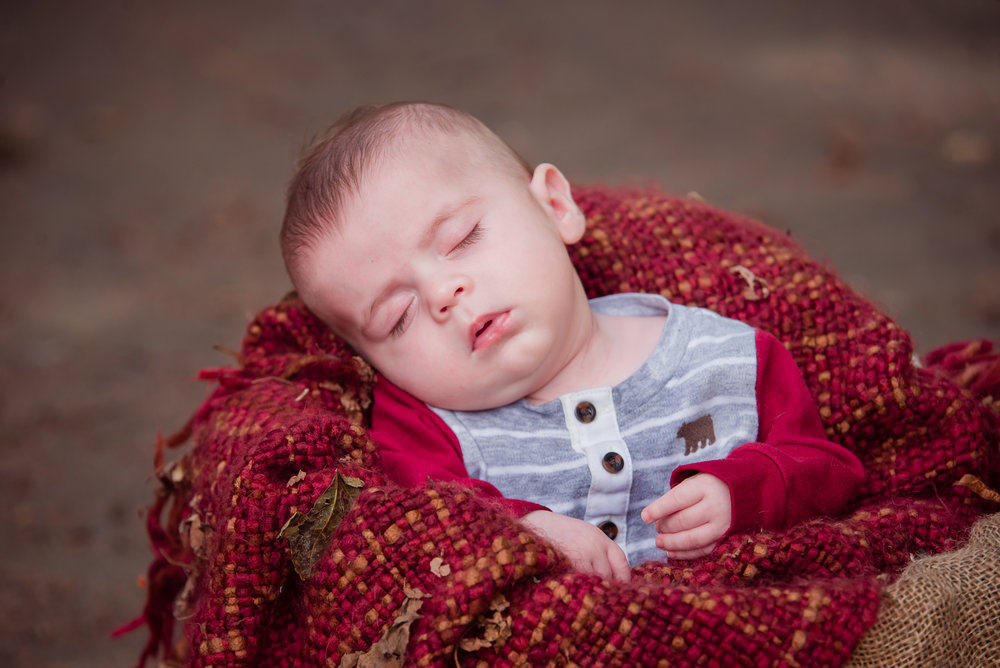 Naomi Lucienne Photography - Extended Family - 171009633.jpg