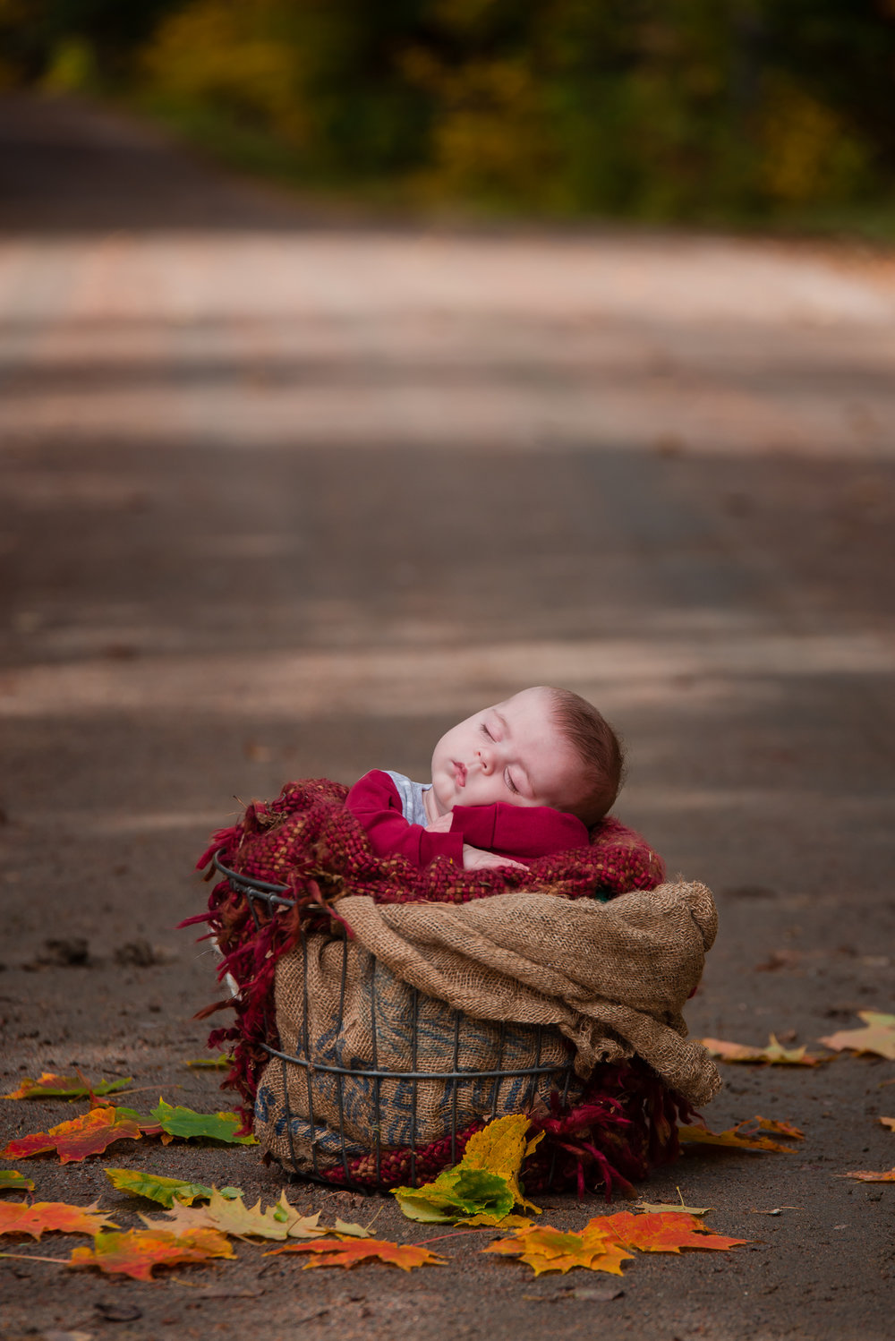 Naomi Lucienne Photography - Extended Family - 171009677.jpg