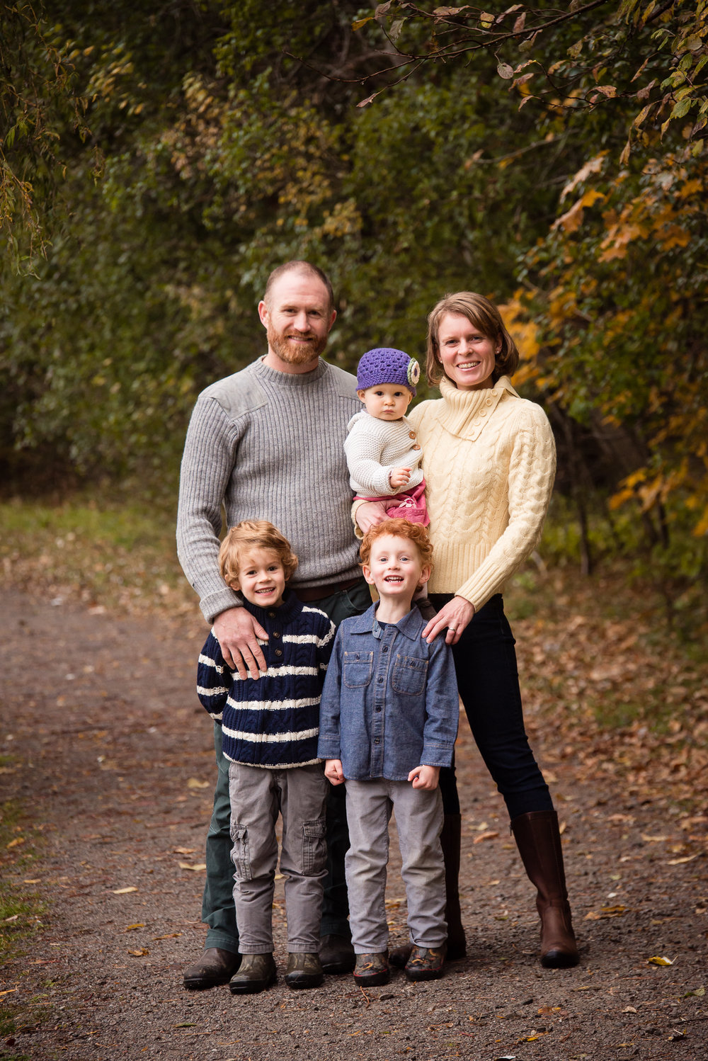 Naomi Lucienne Photography - Family - 17102820.jpg