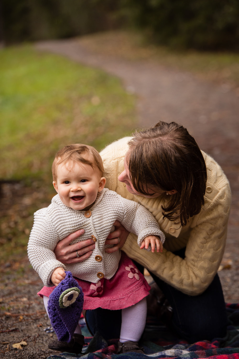Naomi Lucienne Photography - Family - 171028137.jpg