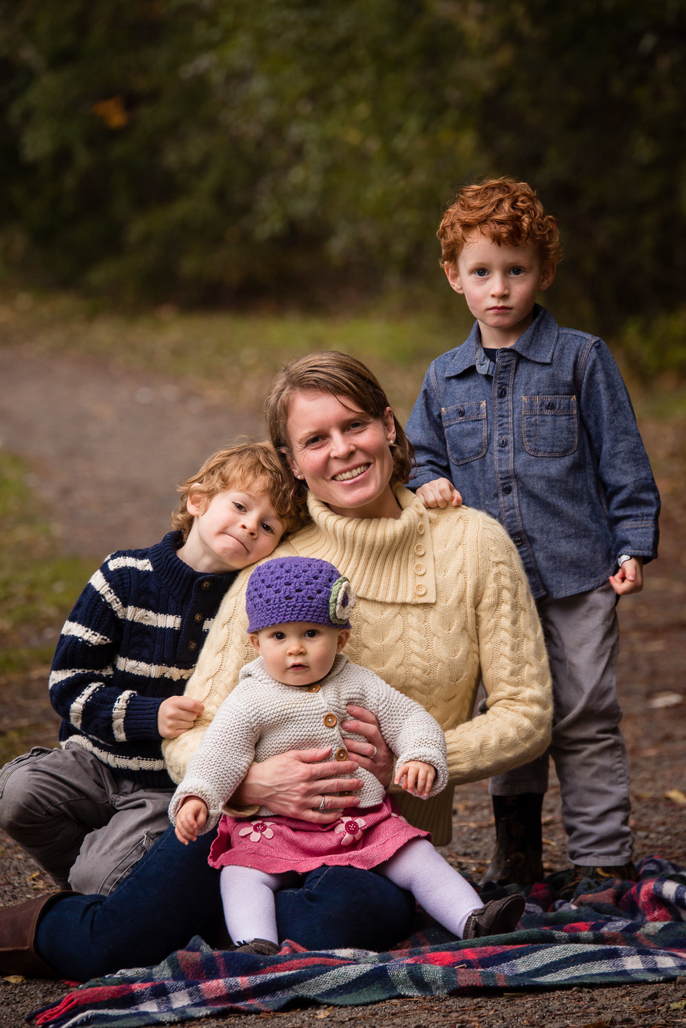 Naomi Lucienne Photography - Family - 171028112.jpg