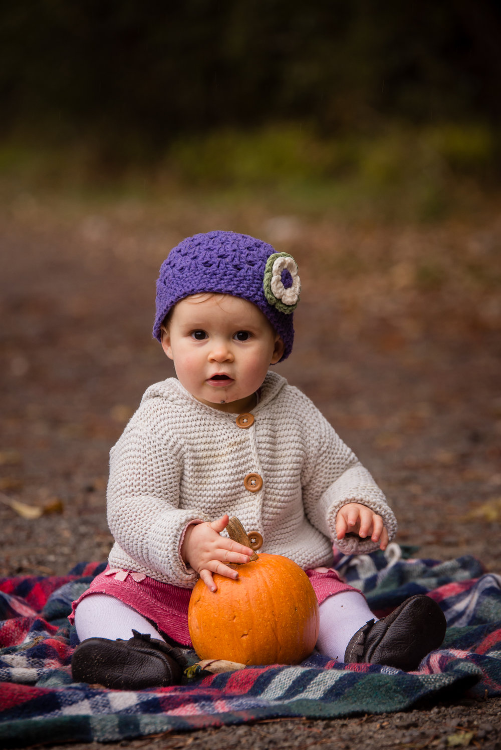Naomi Lucienne Photography - Family - 171028160.jpg