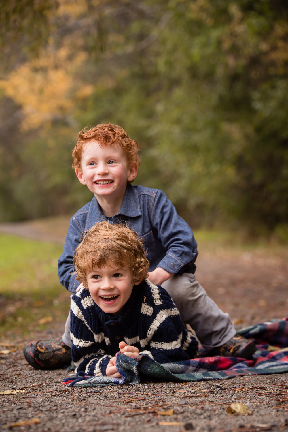 Naomi Lucienne Photography - Family - 171028227.jpg