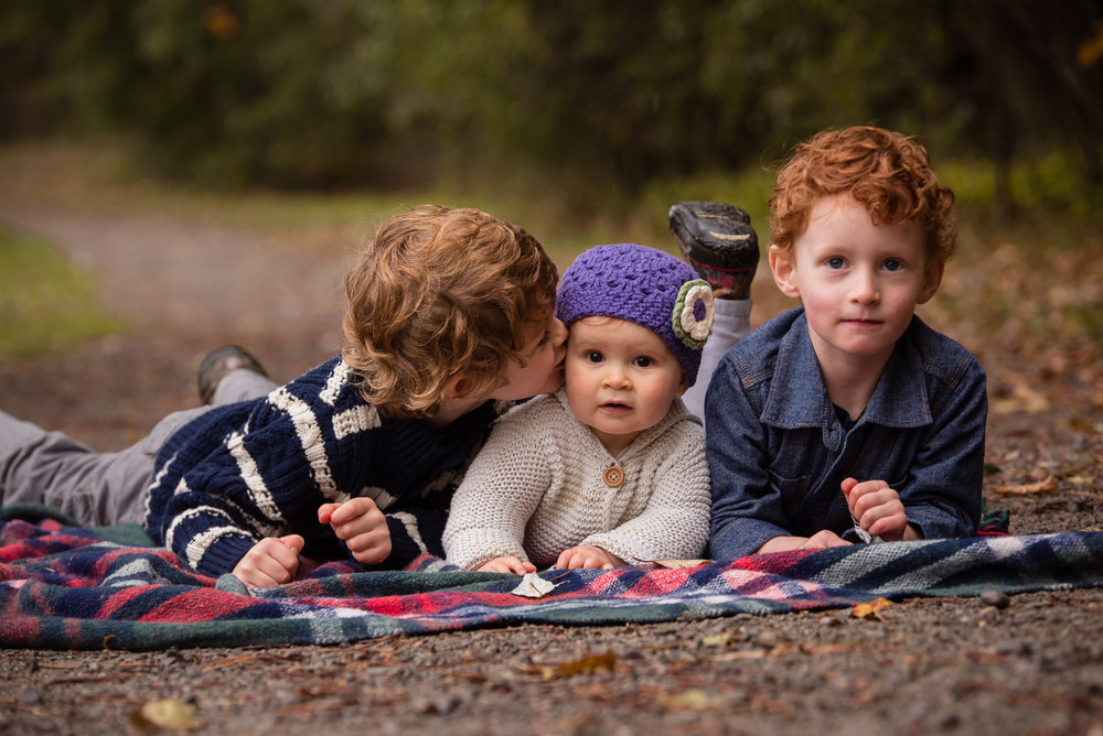 Naomi Lucienne Photography - Family - 171028202.jpg