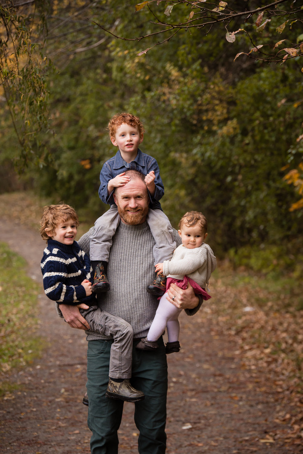 Naomi Lucienne Photography - Family - 171028327.jpg