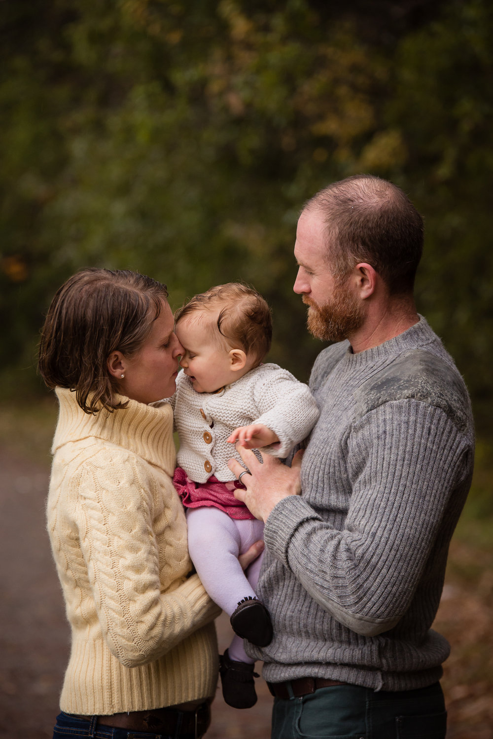 Naomi Lucienne Photography - Family - 171028370.jpg