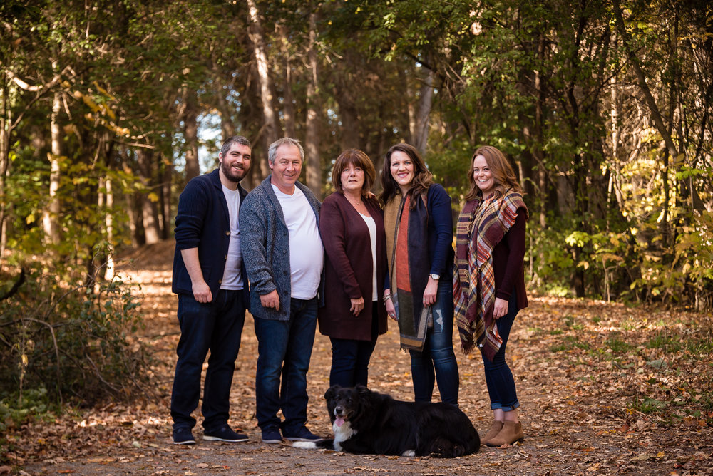 Naomi Lucienne Photography - Family - 171020470.jpg